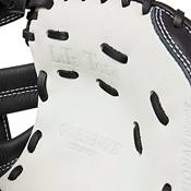 Rawlings 33'' GG Elite Series Fastpitch Catcher's Mitt product image
