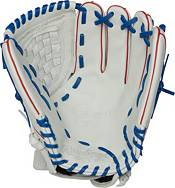 Rawlings 12'' GG Elite Series Fastpitch Glove 2020 product image