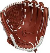 Rawlings 12.5'' GG Elite Series Fastpitch Glove 2020 product image