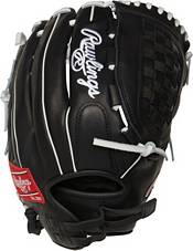 Rawlings 13'' GG Elite Series Fastpitch Glove 2020 product image
