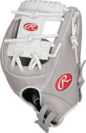 Rawlings 11.75'' GG Elite Series Fastpitch Glove 2021 product image