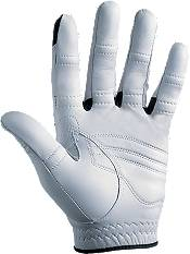 Bionic StableGrip with Natural Fit Golf Glove product image