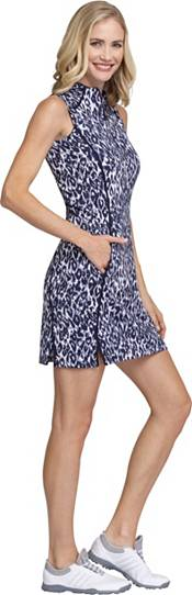 Tail Women's Pullover Jersey Sleeveless Golf Dress product image