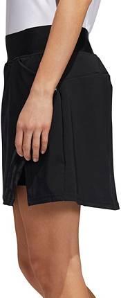 adidas Women's 3-Stripe Sport 16'' Golf Skort product image