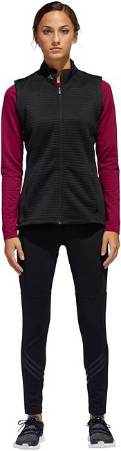 adidas Women's COLD.RDY Golf Leggings product image