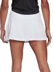 adidas Women's Club Tennis Skort product image