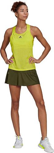 adidas Women's Tennis HEAT.RDY Y-Tank Top product image