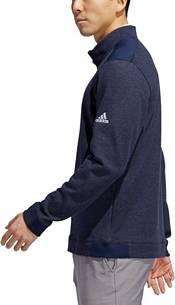 adidas Men's Lightweight Golf Top product image