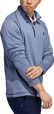 adidas Men's Midweight Layering ¼ Zip Golf Pullover product image