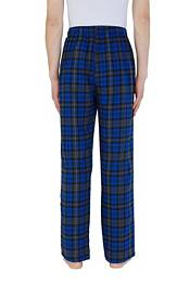 Concepts Sport Men's Florida Gulf Coast Eagles Parkway Flannel Pajama Pants product image
