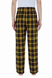 Concepts Sport Men's Pittsburgh Penguins Flannel Pajama Pants product image