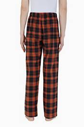 Concepts Sport Men's Philadelphia Flyers Flannel Pajama Pants product image