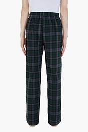 Concepts Sport Men's Minnesota Wild Flannel Pajama Pants product image