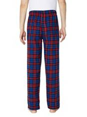 Concepts Sport Men's New York Rangers Flannel Pajama Pants product image