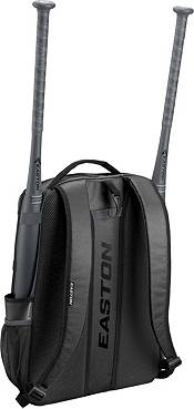 Easton Ghost Fastpitch Bat Pack product image