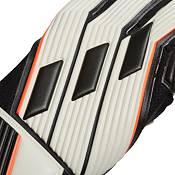 adidas Tiro Pro Adult Goalkeeper Gloves product image