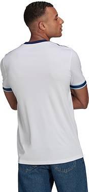 adidas Men's Vancouver Whitecaps '21-'22 Primary Replica Jersey product image