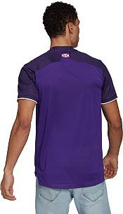 adidas Men's Orlando City '21-'22 Primary Authentic Jersey product image