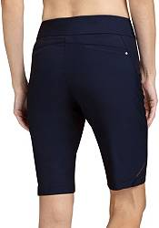 Tail Women's Golf Shorts product image