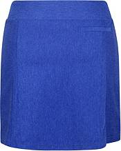 Tail Women's Solid Knit Pull-On Golf Skort product image