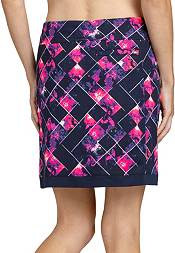 Tail Women's Wrap Front Golf Skort product image