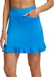 Tail Women's Micropleat Golf Skort product image