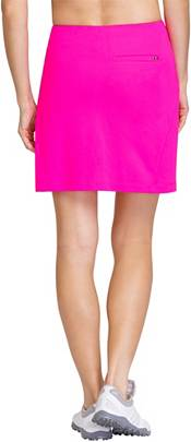 Tail Women's Cerise 18'' Golf Skort product image