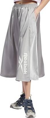Reebok Women's Classics Skirt product image