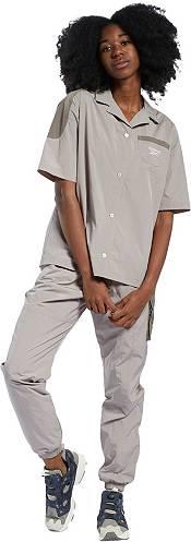 Reebok Women's Trend Pants product image