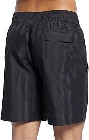 Reebok Men's Summer Retreat Shorts product image