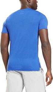 Reebok Men's Workout Ready Supremium Graphic Tee product image
