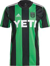 adidas Men's Austin FC '21 Primary Replica Jersey product image