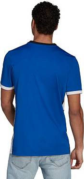 adidas Men's San Jose Earthquakes '21-'22 Primary Replica Jersey product image