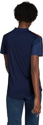 adidas Women's FC Cincinnati '21-'22 Primary Replica Jersey product image