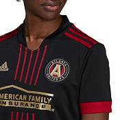 adidas Women's Atlanta United '21-'22 Primary Replica Jersey product image