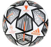 adidas UCL Champions League Soccer Ball product image