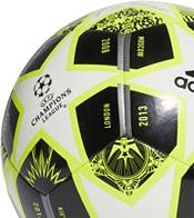 adidas UCL Finale Club Soccer Ball product image
