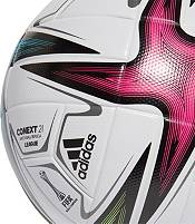 adidas Conext21 League Soccer Ball product image