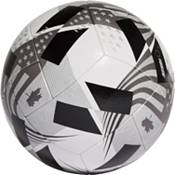 adidas MLS Competition Match Soccer Ball product image
