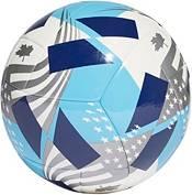 Adidas MLS Club ball product image