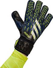 adidas Predator 21 Match Soccer Goalkeeper Gloves product image