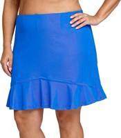 Tail Women's Flounce 18'' Golf Skirt product image