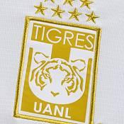 adidas Men's Tigres UANL '21 Third Replica Jersey product image