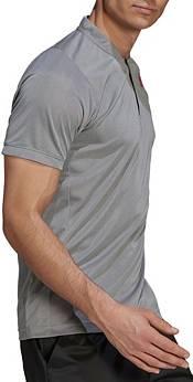adidas Men's Primeblue Freelift Polo Shirt product image