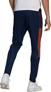 adidas Men's FC Cincinnati Navy Tiro Pants product image