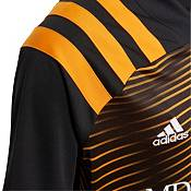 adidas Youth Houston Dynamo '20-'21 Secondary Replica Jersey product image