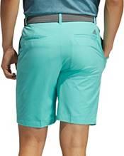 adidas Men's Ultimate365 8.5'' Golf Shorts product image