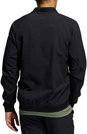adidas Men's adicross Bomber Jacket product image
