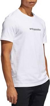 adidas Men's adicross Graphic T-Shirt product image