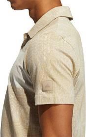 adidas Men's adicross Graphic Golf Polo product image